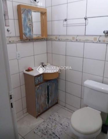 Apartamento para alugar com 2 dormitórios em Petrópolis, Porto alegre cod:306134 - Foto 18