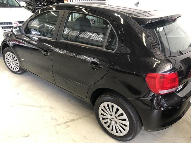 VW - Volkswagen Gol G6 2014 - Foto 9