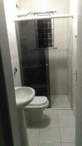 Casa à venda em Colombo - Foto 4