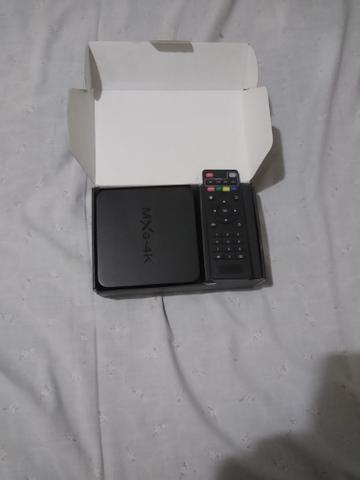 Tv Box - Foto 3