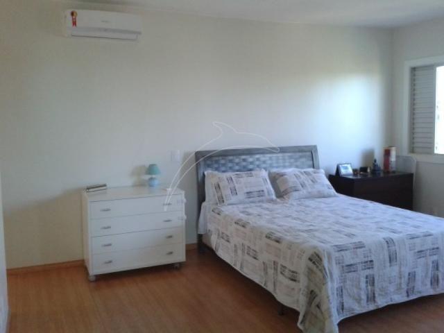 Quintas do sol - 2 pavimentos - 4 quartos - Foto 19