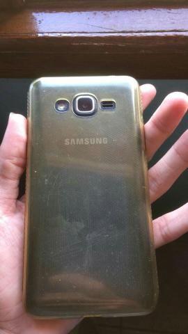 Galaxy j2 prime - Foto 2