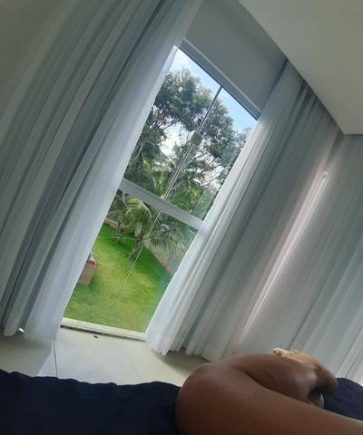 Vendo casa 350mil - Foto 3