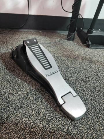 Bateria Roland TD11-KV - Foto 6