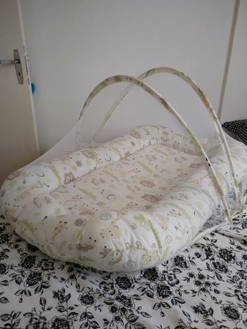 Ninho para bebês - Foto 3
