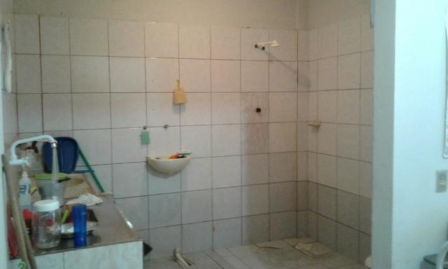 Bairro de Fátima - Casa 2 pavimentos - Oportunidade!!!!! - Foto 6