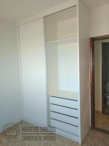 Apartamento em Ceilândia Sul - Foto 15