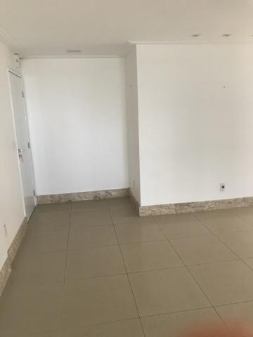 Apartamento na Ponta do Farol - Foto 10