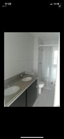 Ap de 87m 03 quartos 02 vagas av bezerra de Menezes - Foto 4
