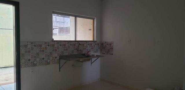 Casa no condomínio Cidade Jardim l - Foto 7
