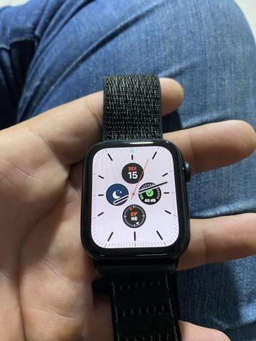 Apple Watch 5 44 mm - Foto 2