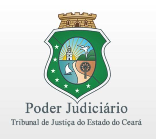 TJ-CE Tribunal Justiça Ceará 12 Dvds - Foto 4