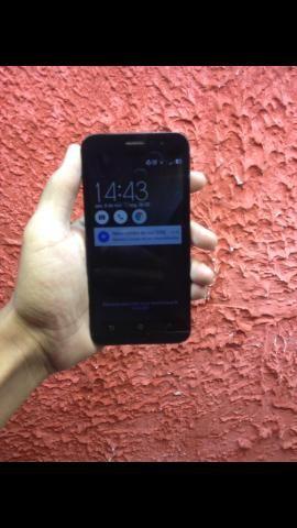 ASUS ZenFone 16 GB - Foto 2