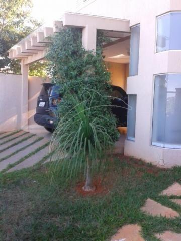 Quintas do sol - 2 pavimentos - 4 quartos - Foto 3
