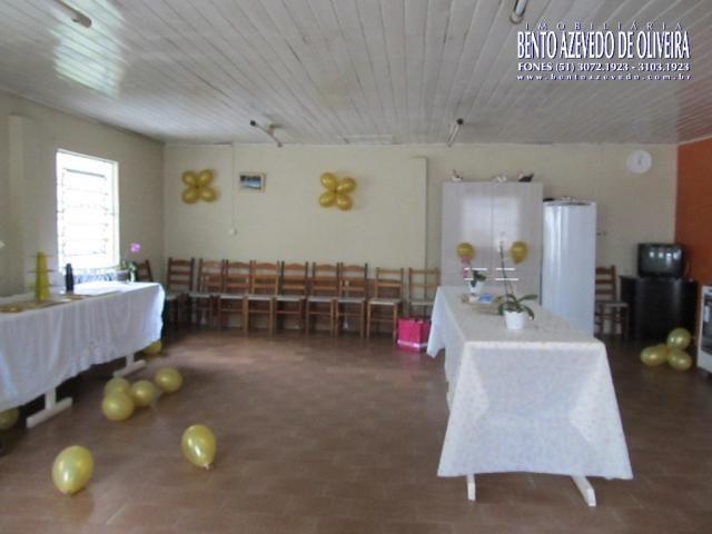 Apartamento à venda com 2 dormitórios em São leopoldo, Caxias do sul cod:5533 - Foto 20