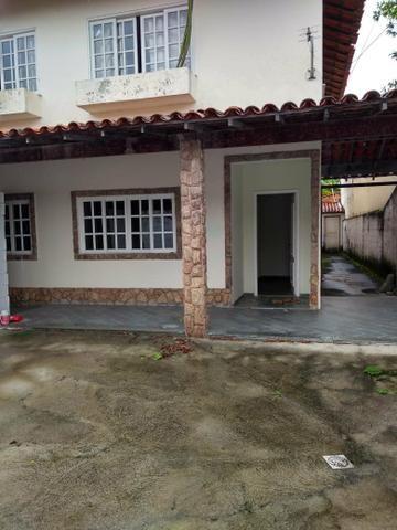 Casa Piratininga Cafubá - Foto 5