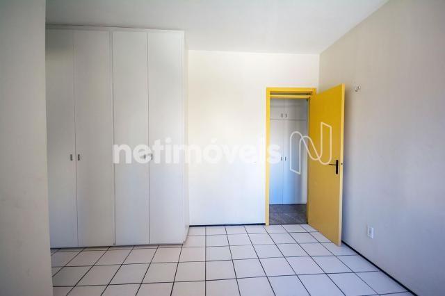 Apartamento para alugar com 3 dormitórios em Aldeota, Fortaleza cod:770832 - Foto 13