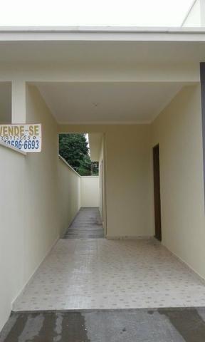 Oportunidade - Casa na Praia de Peruibe - Foto 5