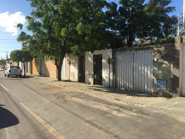 Aluguel casa no Parque Potira II - Foto 3