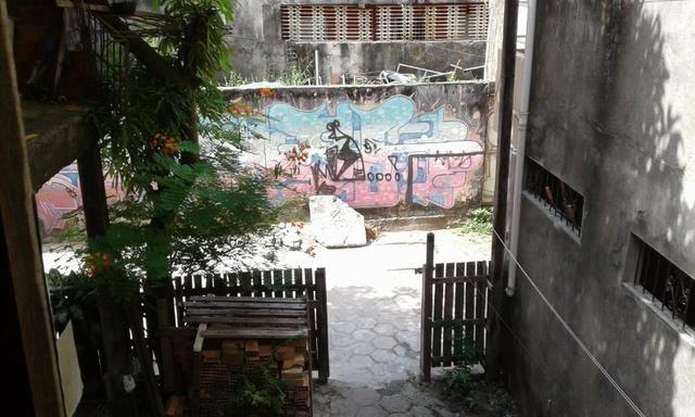 Bairro de Fátima - Casa 2 pavimentos - Oportunidade!!!!! - Foto 9