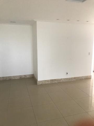 Apartamento na Ponta do Farol - Foto 9