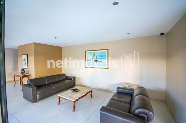 Apartamento para alugar com 3 dormitórios em Aldeota, Fortaleza cod:770832 - Foto 18