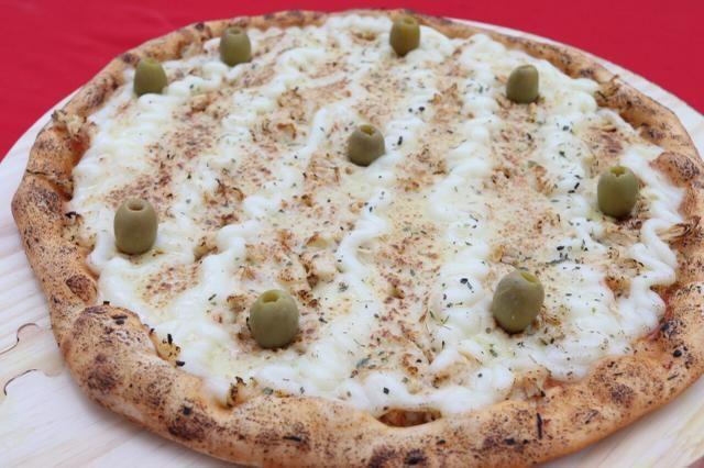 Pizzaria Delivery Funcionando - Foto 6