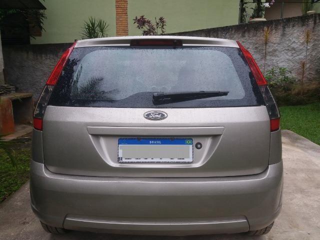 Ford Fiesta 1.6 2013 Completo Docmentação ok - Foto 6