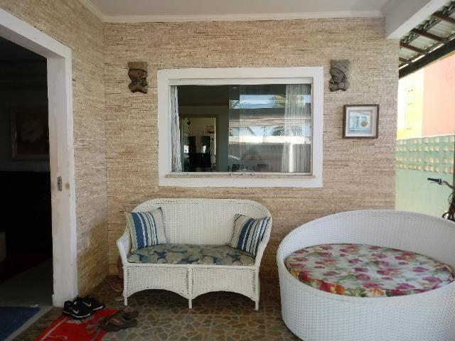 Casa com 3 quartos, 1 suite, lavabo, garagem em Ipitanga - Foto 19