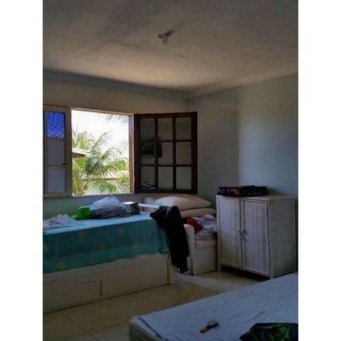 Edna Dantas - Corretora / Casa 3/4 Ipitanga - Foto 13