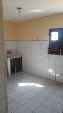 Apartamento para Alugar no Passaré - Foto 6
