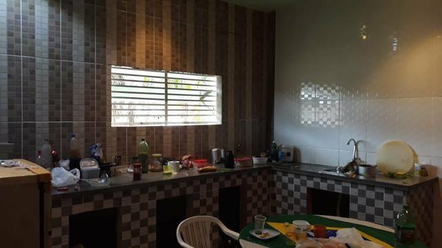 Vende-se casa no Apolônio Sales - Foto 6