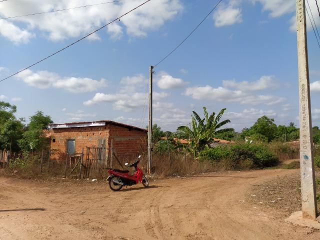Vendo uma casa - Foto 4