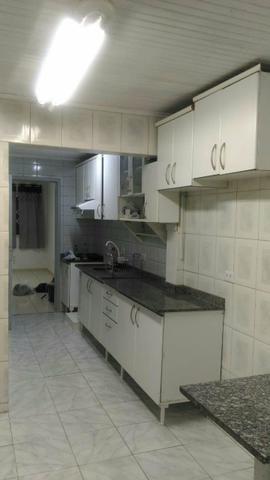 Casa à venda em Colombo - Foto 2