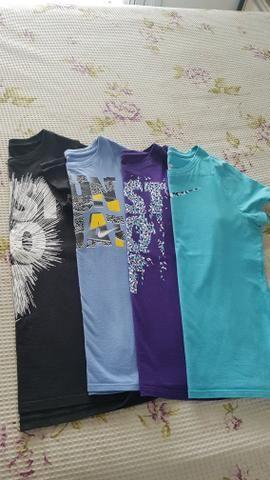 Camisetas NIKE original - Foto 3