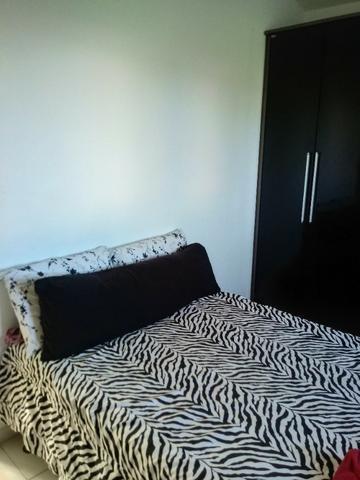Casa com 3 quartos, 1 suite, lavabo, garagem em Ipitanga - Foto 14
