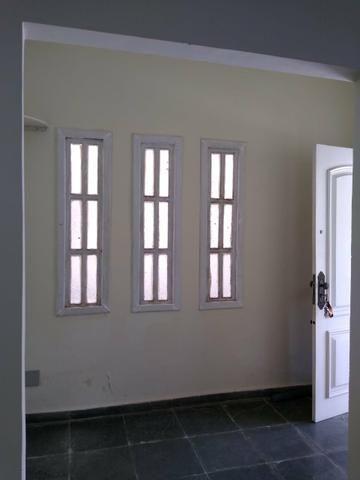 Casa Piratininga Cafubá - Foto 16