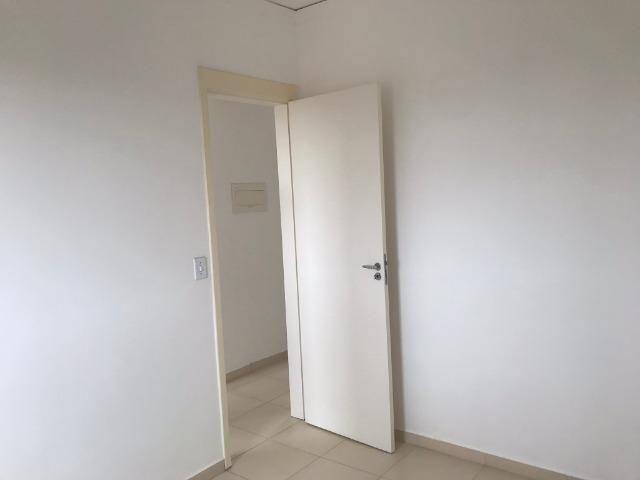 Apartamento Vitta Sertãozinho 3º Andar - Apartamento novo ? Nunca Habitado - Foto 9