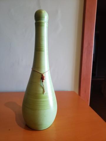 Vasos para enfeite - Foto 5