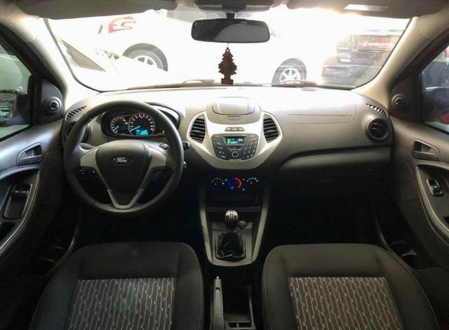 Ka Hatch SE 1.0 Flex - Foto 10