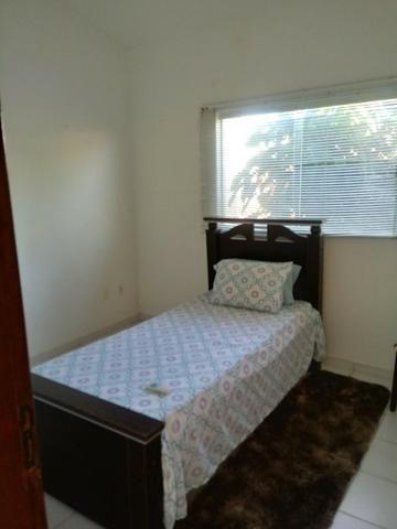 Casa com 3 quartos, 1 suite, lavabo, garagem em Ipitanga - Foto 6