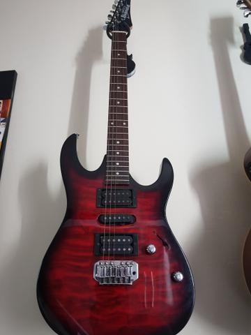 Guitarra Gio Ibanez - Foto 2