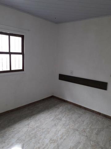 Casa 2 dormit direto com proprietário - Foto 3