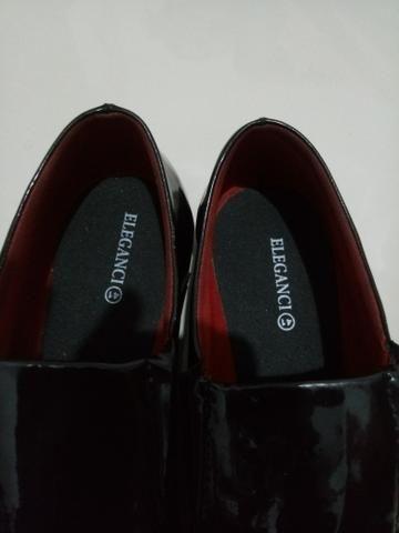 Sapato social - Foto 2