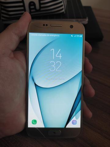Galaxy S7 - Foto 2
