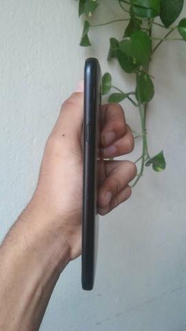 Celular Samsung Galaxy J4 no precinho - Foto 4
