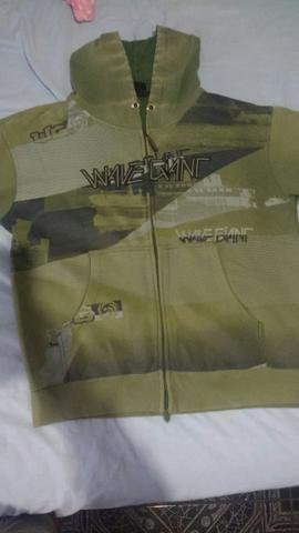 Blusa da wg original - Foto 3