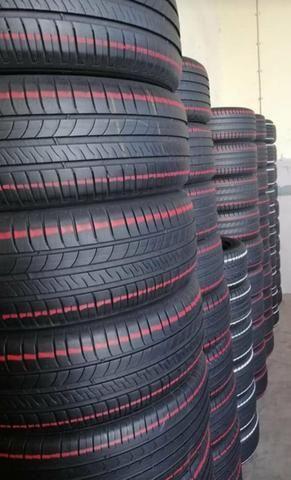 Chegou a hora de comprar pneus barato - Foto 6