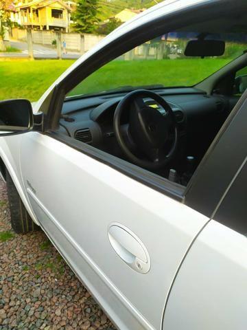 Corsa Sedan Maxx 1.8 Gnv - Foto 7
