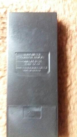 Controle original Toshiba - Foto 2